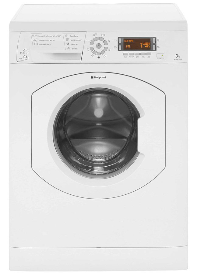 hotpoint-washine-machine-1