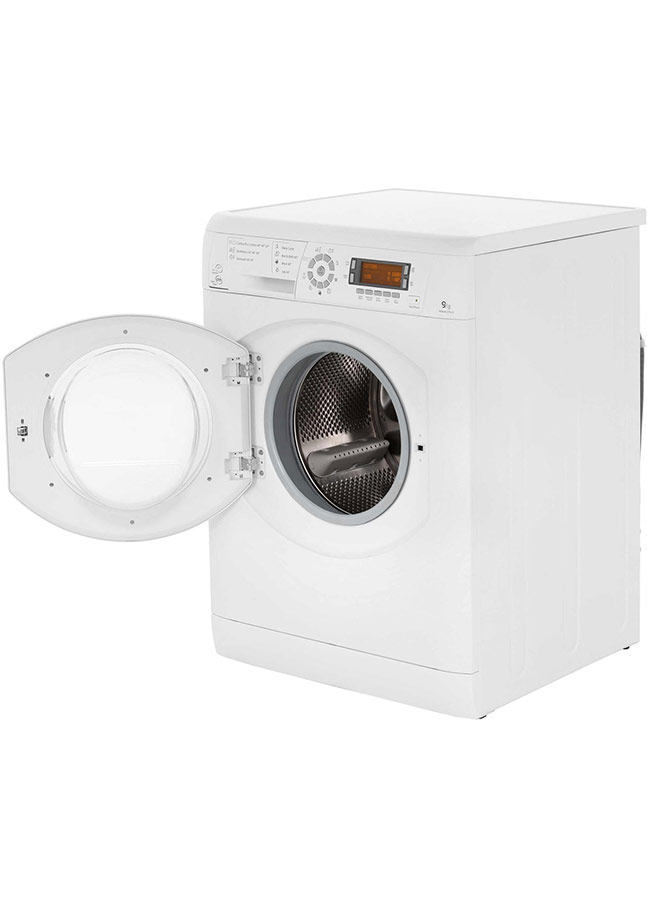 hotpoint-washine-machine-2
