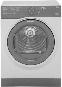 Hotpoint Aquarius 3