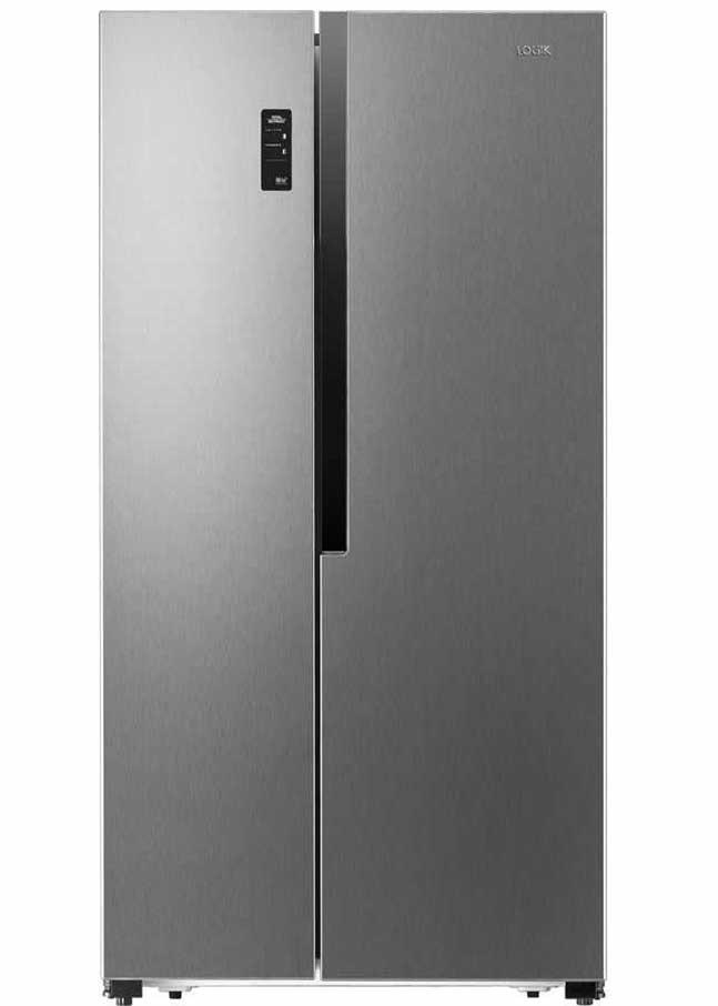 american-fridge-freezer-2