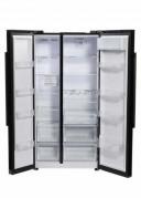 american-fridge-freezer-3