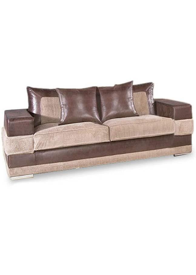 Sanchez corner sofa suite yes appliance rentals for Sanchez granada sofas