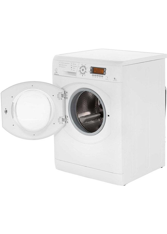 hotpoint-washine-machine-2