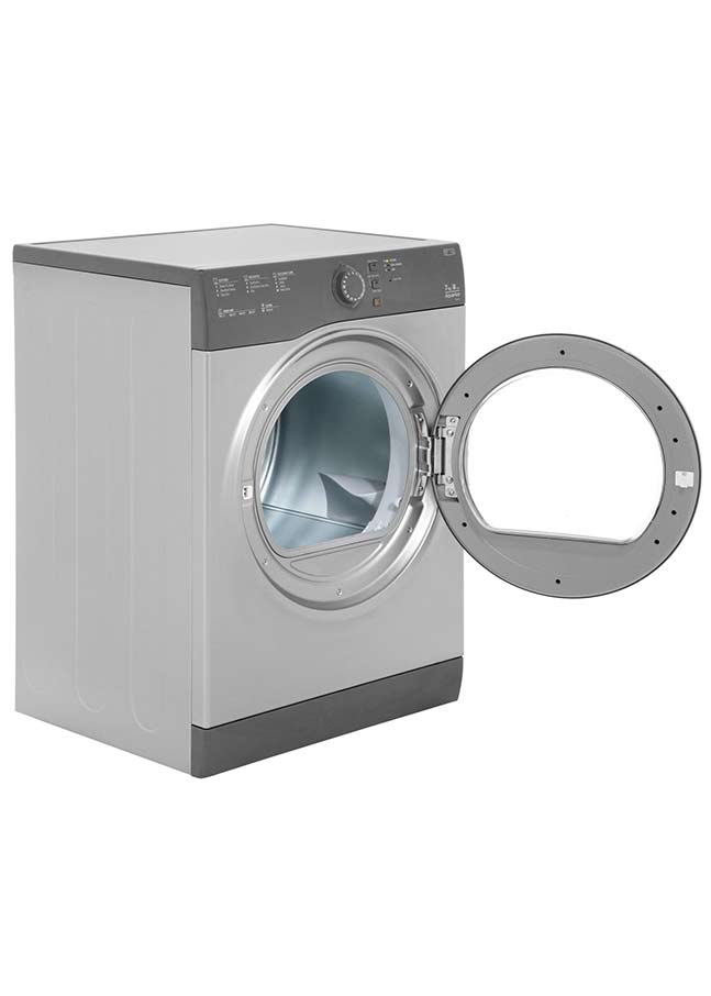 Hotpoint Aquarius 4