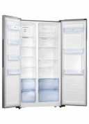 american-fridge-freezer