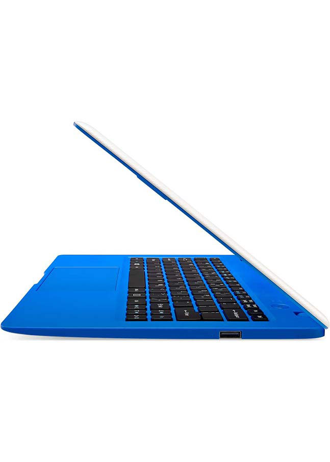 acer aspire one 3