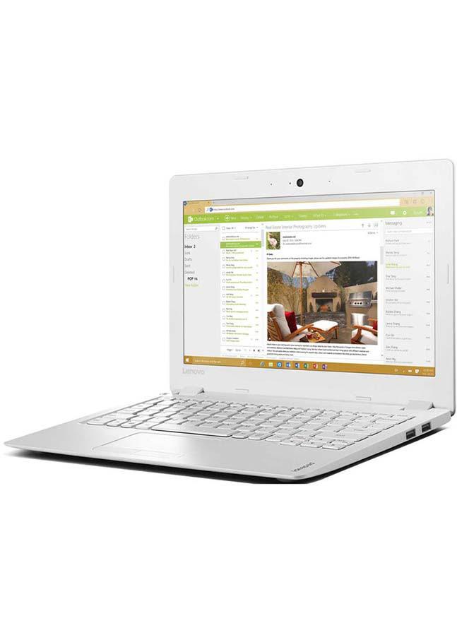 lenovo laptop 1
