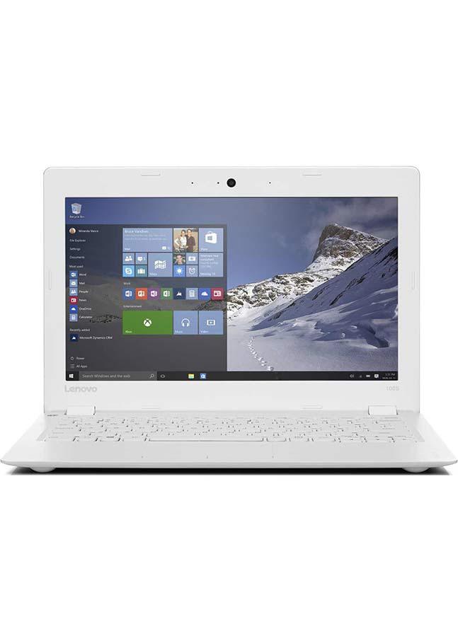 lenovo laptop 2