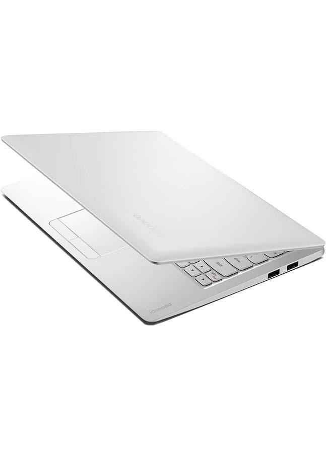 lenovo laptop 3