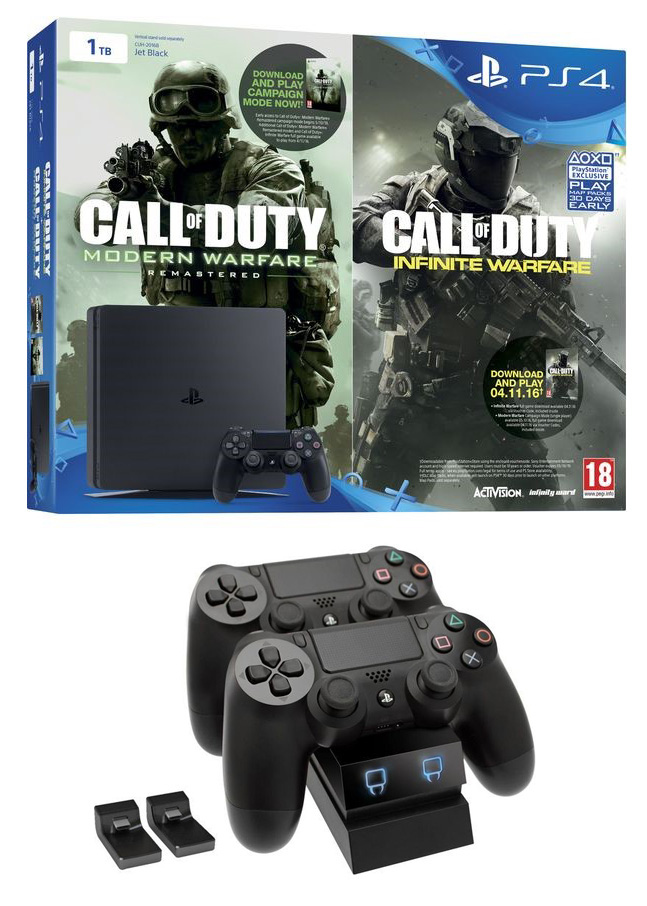 PS4-for-web